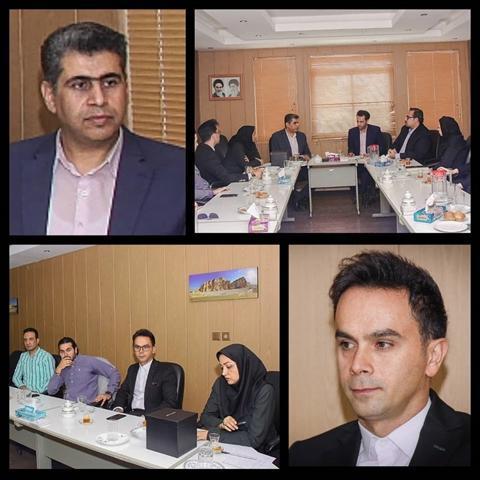 شروع فعالیت دومین تشکل حرفه ای گردشگری در استان فارس