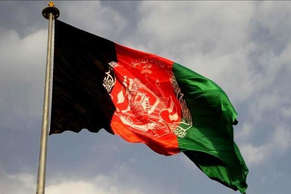 واکنش افغانستان به اظهارات اخیر سفیر پاکستان در آمریکا