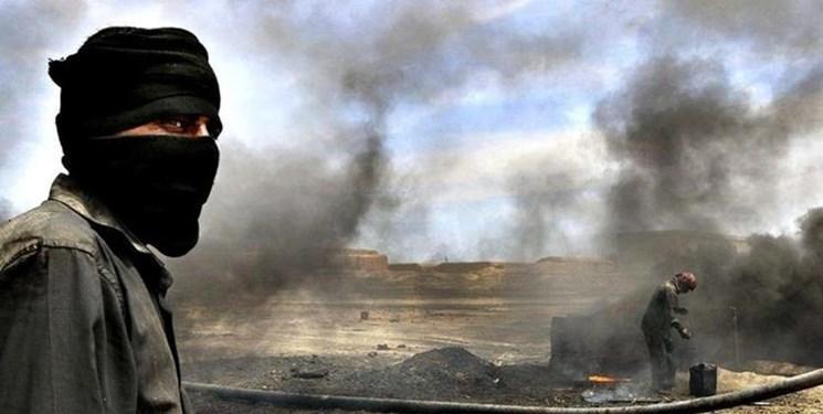 حمله هوایی آمریکا به جنوب لیبی