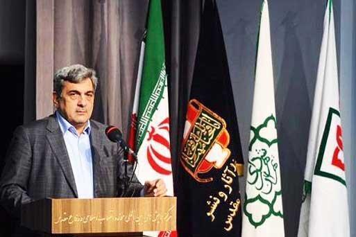 حناچی: ایرانیان همیشه به دنبال صلح بوده اند