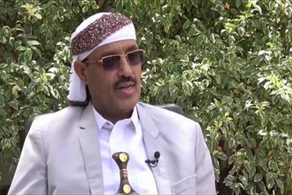 حملات آینده یمنی ها می تواند امارات را به دهه های گذشته بازگرداند