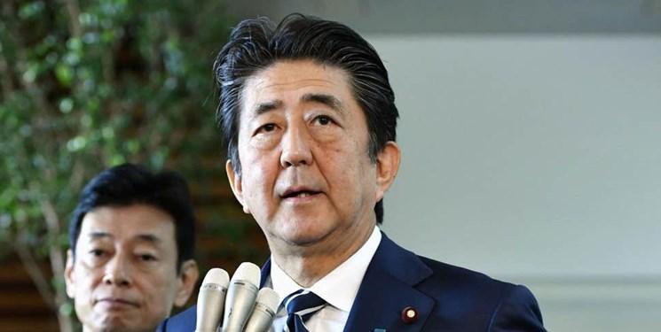 ژاپن: خروج کره جنوبی از توافق نظامی به اعتماد دوجانبه لطمه می زند