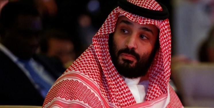 وبسایت عربی: هیبت حکومت سعودی نزد افکار عمومی عربستان شکسته است
