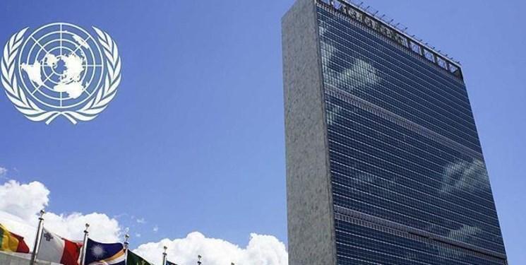 هشدار گوترش در مورد کمبود بودجه سازمان ملل متحد