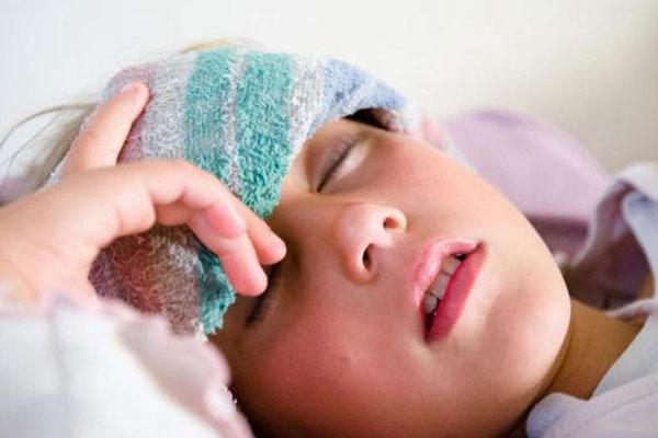 علت 40 درصد مراجعه بچه ها به کلینیک های روماتولوژی