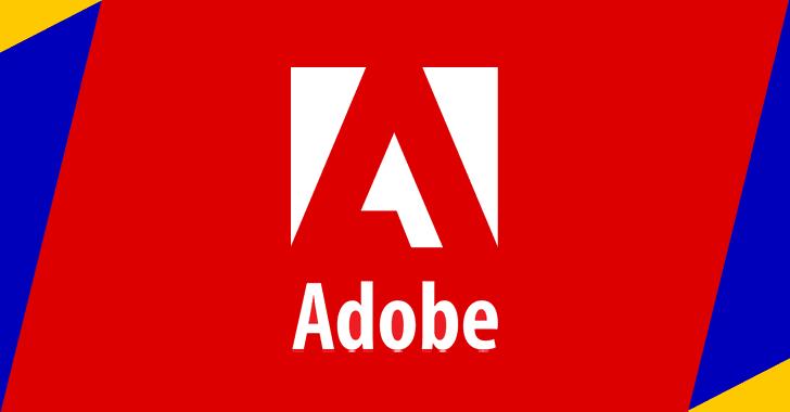 غیرفعال سازی هزاران حساب کاربری شرکت Adobe در آمریکای لاتین