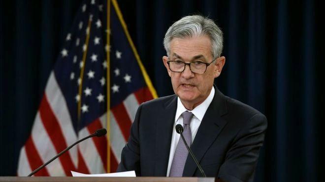 آیا فدرال رزرو آمریکا باز هم نرخ بهره را کاهش خواهد داد؟