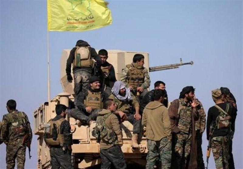 مقام کُرد: توافق قسد با ارتش سوریه صرفا نظامی است