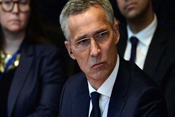 ناتو: توافق با طالبان، مشروط به دریافت تضمین است