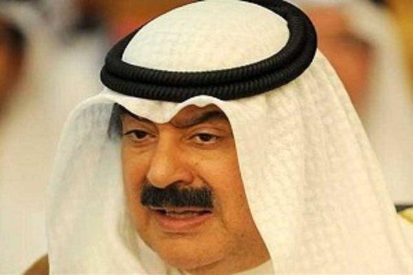 تداوم رایزنی ها میان کویت و ریاض درباره میادین نفتی منطقه بیطرف