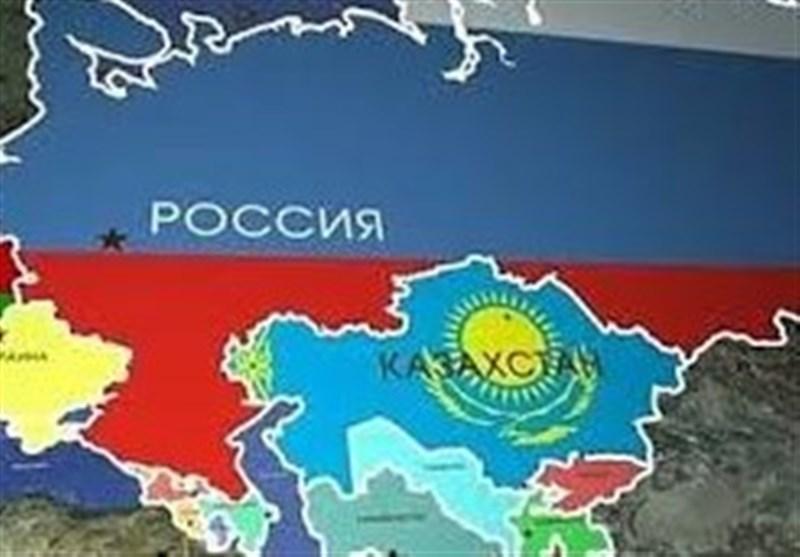 چگونگی سیاست روسیه در آسیای مرکزی