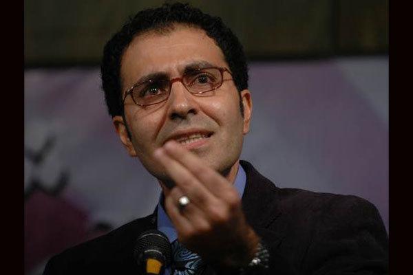 استاد ایرانی عضو جامعه بین المللی جراحان حدقه چشم شد