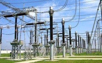 سودآوری برقی های بورس متحول می گردد؟، اهمیت صادرات برای سهام نیروگاه های برق