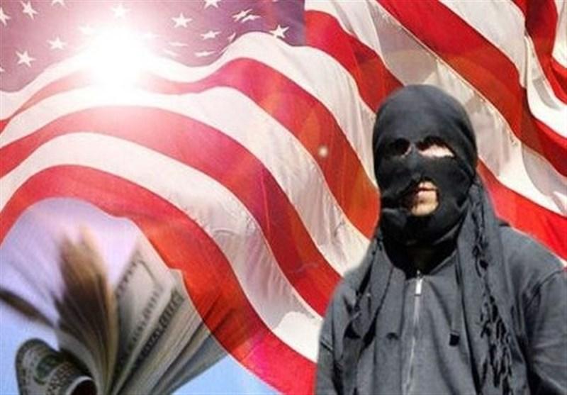 ابعادی دیگر از نقش آمریکا در ایجاد داعش؛ مدارک و شواهد چه می گویند؟