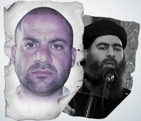 آمریکا: سرکرده جدید داعش از ترفیعش لذت نخواهد برد