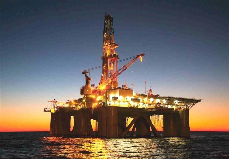 ایران قیمت نفت سنگین خود در بازار آسیا را کاهش داد