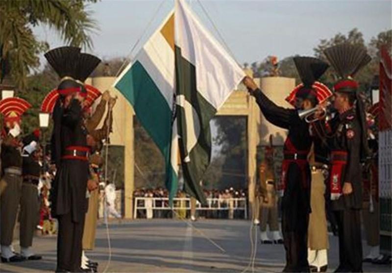 هند و پاکستان به سازمان همکاری شانگهای می پیوندند
