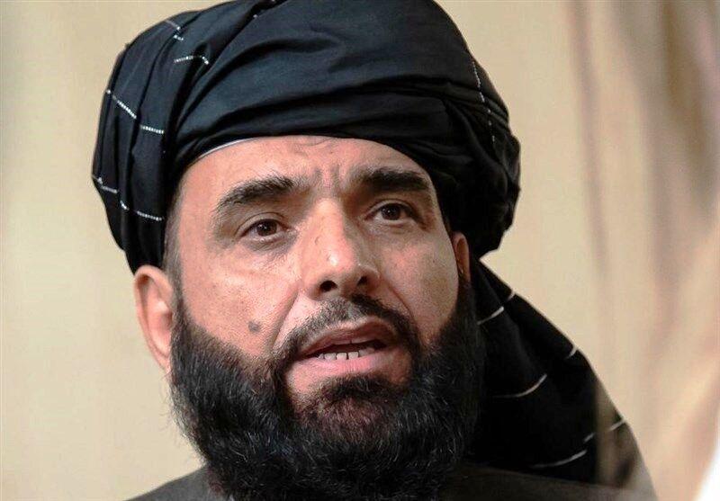 طالبان: با امریکا در همه موارد به توافق رسیده ایم