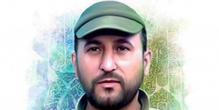 صدور قرار بازداشت برای قاتلان فرمانده الحشد الشعبی عراق