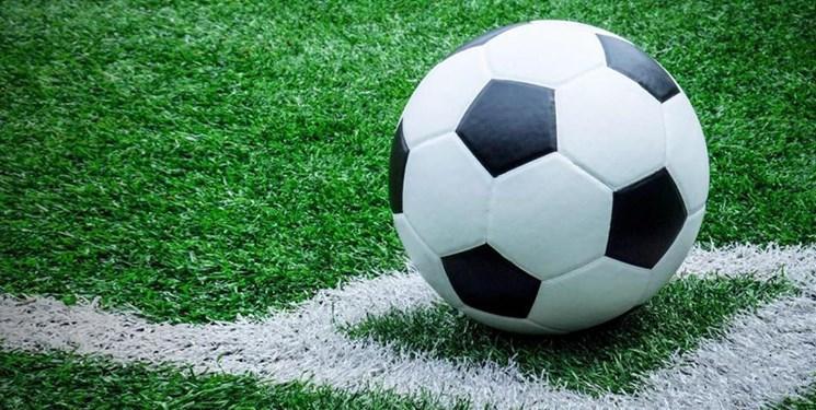 تجلیل ویژه از بانوان فوتبالیست استان ایلام