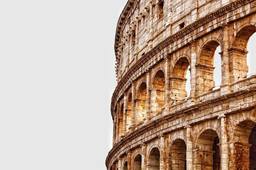 هزینه سفر به رم چقدر است؟