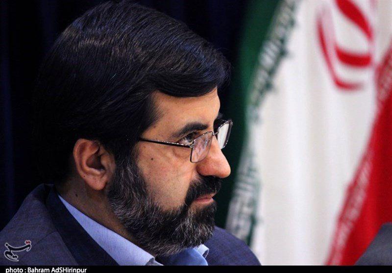 ایران و آذربایجان شهرک صنعتی مشترک می سازند