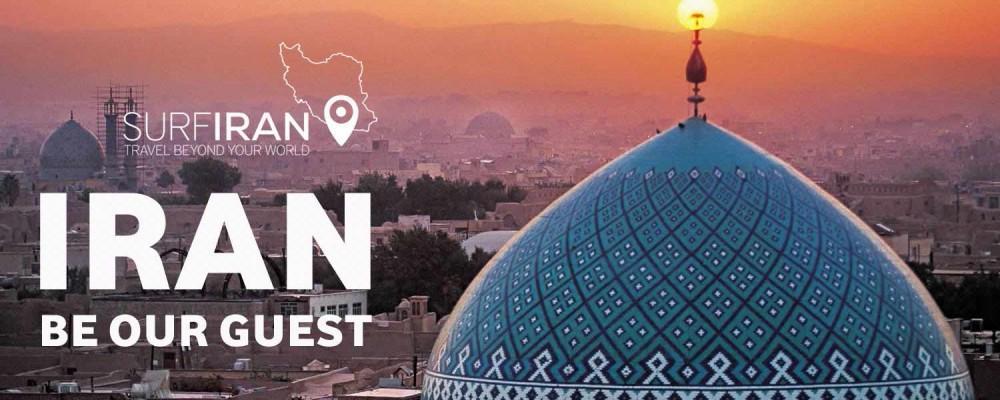 افزایش 50 درصدی ورود گردشگران آمریکایی به ایران