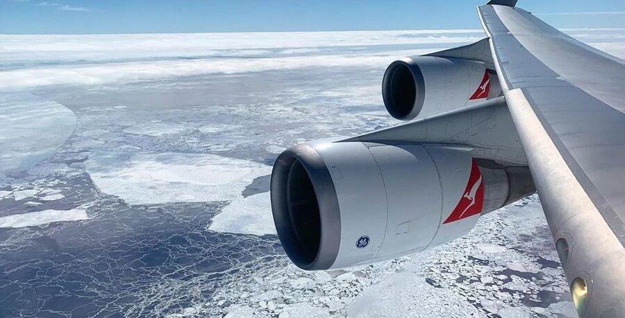 امن ترین خطوط هواپیمایی جهان در سال 2019 کدامند؟ ، سال 2017 امن ترین سال برای پروازها