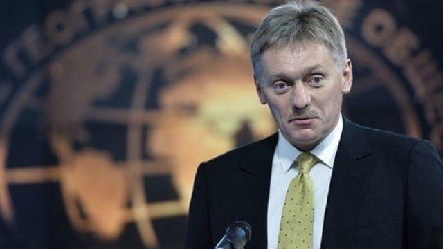 کرملین: ملاقات حفتر با پوتین در جدول کاری وی قرار ندارد، ارزیابی ما از نشست برلین مثبت بود