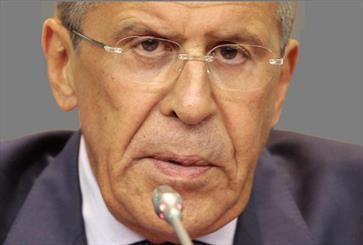 آمادگی برای تامین امنیت انتقال سلاح های شیمیایی سوریه، ژنو 2 نباید با شکست روبرو گردد