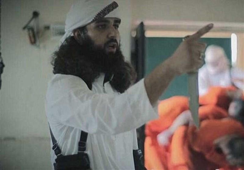 مار تکفیر صاحبش را نیش زد ، نسخه امام جماعت وهابی مسجدالحرام نیز در پاکستان پیچیده شد
