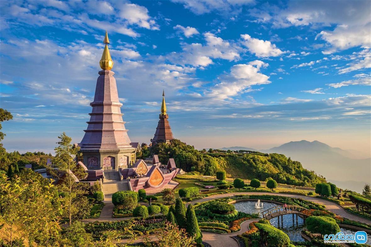 راهنمای سفر به تایلند؛ جواهر قیمتی آسیای جنوب شرقی