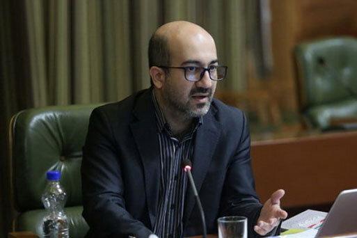 واکنش اعطا به شایعه تعطیلی شورای شهر تهران به دلیل شیوع کرونا