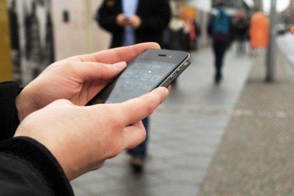 پیامک های آموزشی درباره پیشگیری از کرونا ارسال گردد