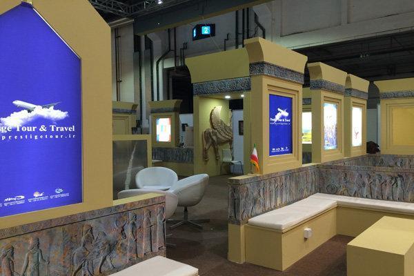انتظار شرکت کنندگان در نمایشگاه فیتور برای بازگشت هزینه ها
