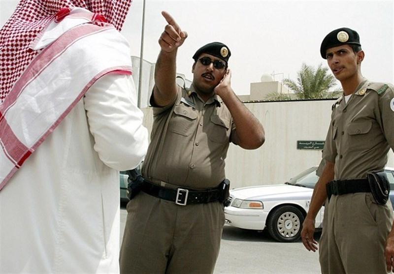 نقض حقوق بشر در عربستان، 5 نوجوان شیعه در معرض اعدام