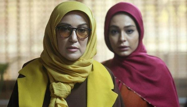 دوبله دلدادگان به زبان عربی توسط صداپیشگان عراقی