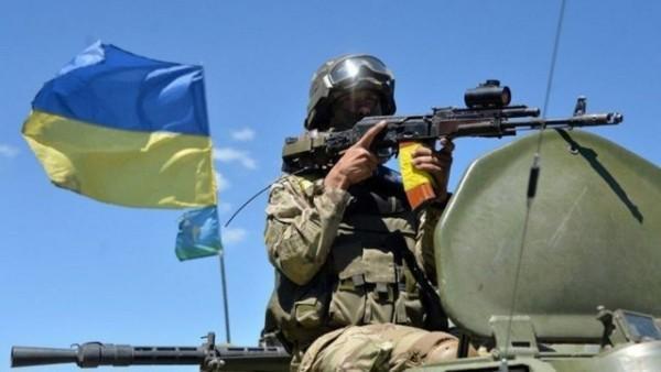 اوکراین و کانادا درصدد افزایش همکاری های دفاعی