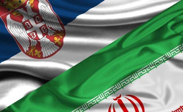 اعلام همبستگی صربستان با ایران در مبارزه با کرونا