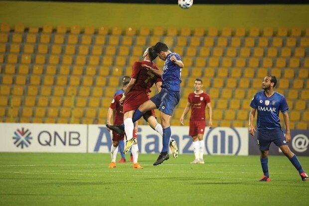 تعطیلی مسابقات فوتبال ایران و 11 کشور آسیایی دیگر به خاطر کرونا