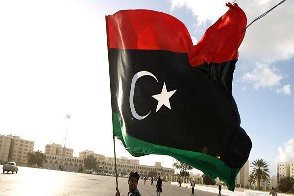 استقبال دولت وفاق ملی از پیشنهاد آتش بس در لیبی
