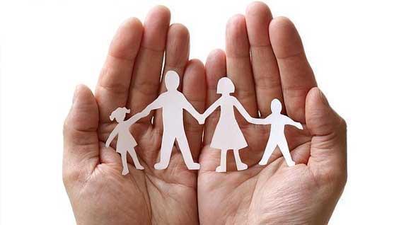 ایده های کاربردی برای سرگرمی خانواده ها در تعطیلات نوروز