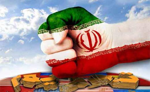 مقام پیشین آمریکایی: کشور ها از بیم آمریکا نمی توانند به ایران کمک بشردوستانه کنند