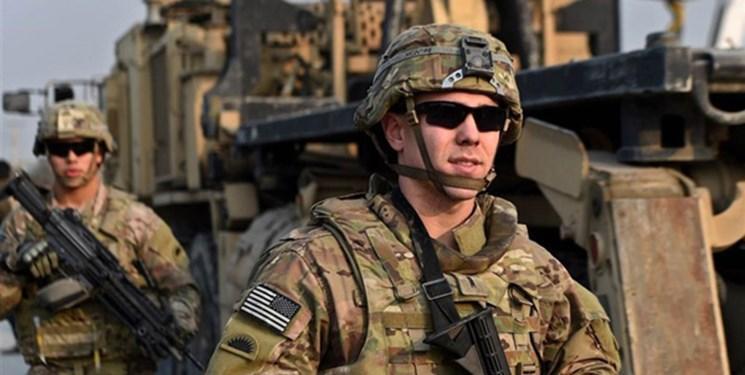 هشدار درباره توافقنامه های جدید مشروعیت بخشی به اشغال آمریکا در عراق