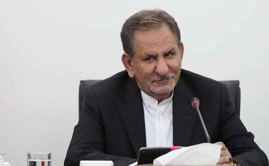 اصلاحیه آیین نامه تشکیل و نظارت بر شرکت های تعاونی سهامی عام ابلاغ شد