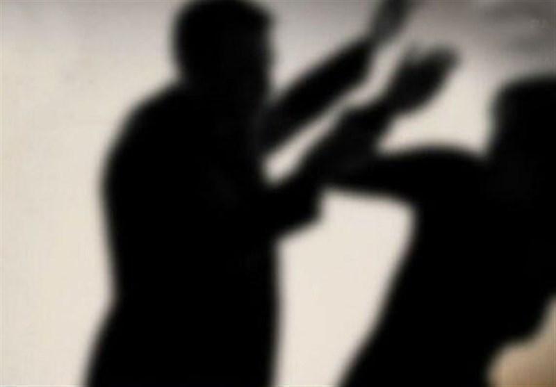 روایت یک نشریه آلمانی از تشدید خشونت خانگی در انگلیس در دوران کرونا