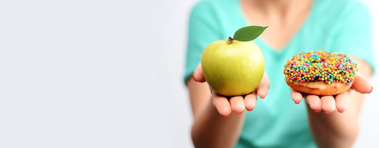 مراقبت از دیابت نوع 2 و راه های کنترل دیابت