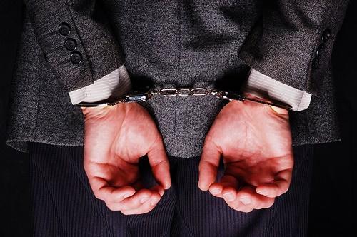 مدیرکل صدا و سیمای لرستان بازداشت شد