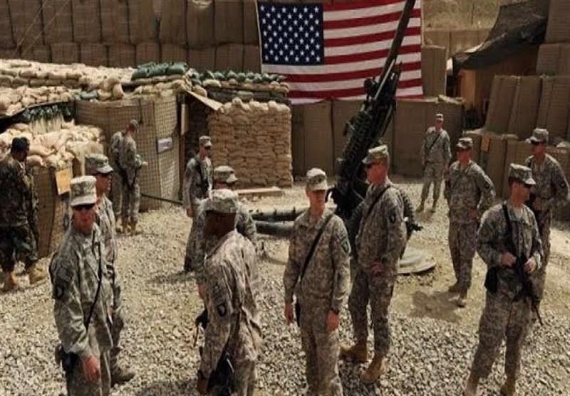 عراق، هشدار درباره دو هدف شوم آمریکا؛ کوشش برای انتقال داعش به استان های شیعه نشین