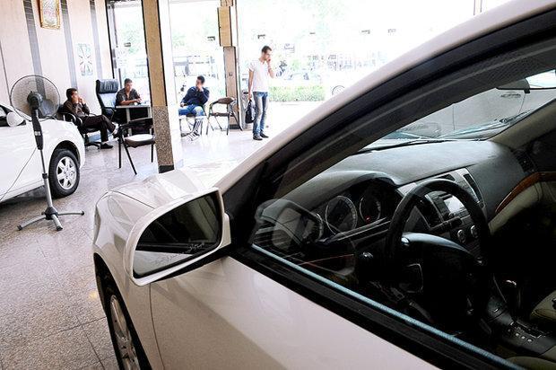 شرط جدید کمیته خودرو برای متقاضیان در فروش فوق العاده